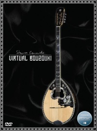 Virtual Bouzouki & Rebetiko product image