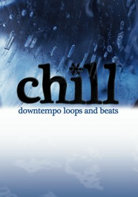 Chill: Downtempo Loops and Beats product image