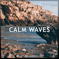 Nature Ambiences - Calm Waves product image