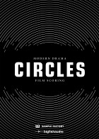CIRCLES: Modern Drama Film Scoring Cinematic Loops