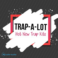 Trap A Lot product image