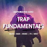 Trap Fundamentals product image