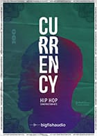 Currency: Hip Hop Construction Kits product image