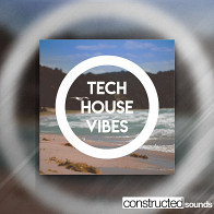 Tech House Vibes product image