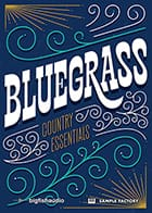 Country Essentials: Bluegrass product image