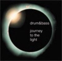 Drum 'n Bass: Journey to the Light product image