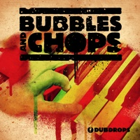 Bubbles and Chops product image