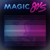 Magic 80s product image