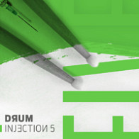 Drum Injection 5 product image