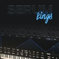 Serum Kings product image