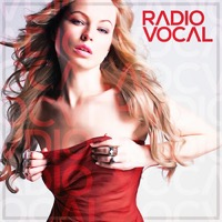 Radio Vocals Bundle product image