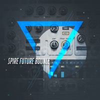 Spire Future Bounce product image