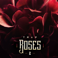 Trap Roses 2 product image