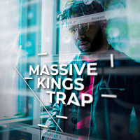 Massive Kings - Trap product image