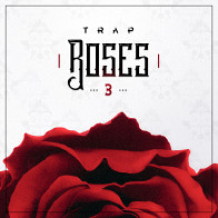 Trap Roses 3 product image