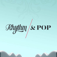 Rhythm & Pop product image