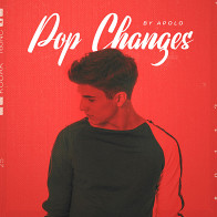 Pop Changes by Apolo product image