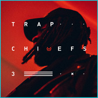 Trap Chiefs 3 product image