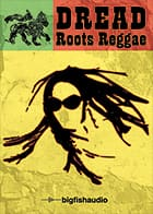 Dread: Roots Reggae product image