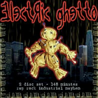 Electric Ghetto product image