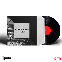 Garage House Vol.2 product image