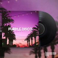 Purple Disco product image