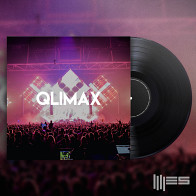 Qlimax product image