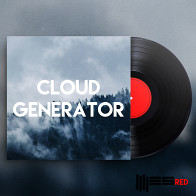 Cloud Generator product image