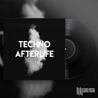 Afterlife Techno product image
