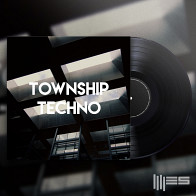 Township Techno 2 product image