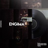 Enigma product image