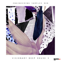 Visionary Deep House 3 product image