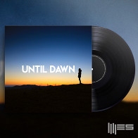 Until Dawn product image