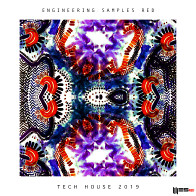 Tech House 2019 product image