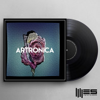 Artronica product image