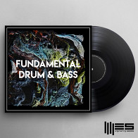 Fundamental Drum & Bass Drum N Bass Loops