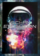 Sci-Fi Evolution product image