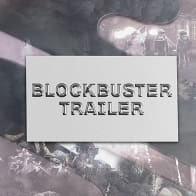 Blockbuster Trailer product image