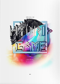 Hybrid Game Sounds product image