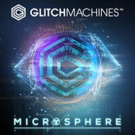 Microsphere product image