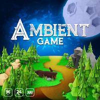 Ambient Game product image