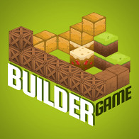 Builder Game product image