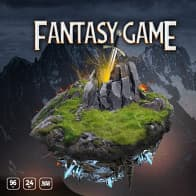 Fantasy Game product image