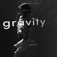 Gravity product image
