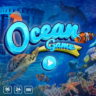 Ocean Game product image