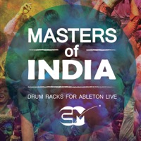 Masters of India product image