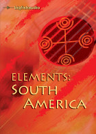 Elements: South America product image