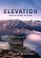 Elevation: Uplifting Piano product image