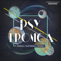 Psytronica product image