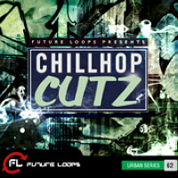 Chillhop Cutz product image
